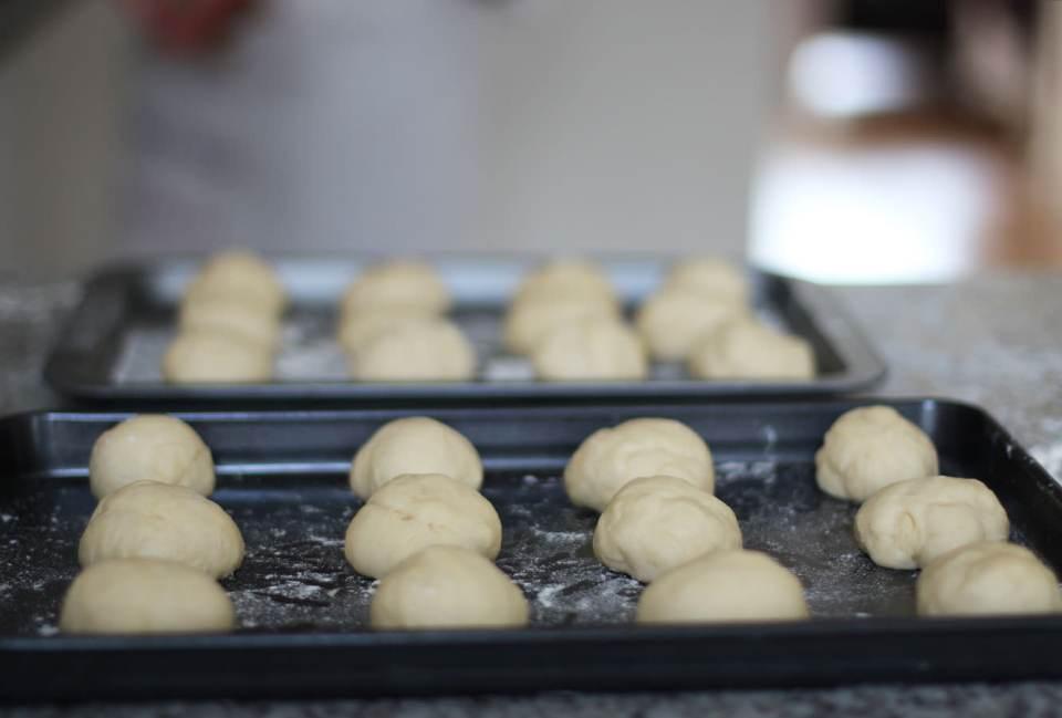 toffee-apple-cinder-toffee-dougnut-recipe-5