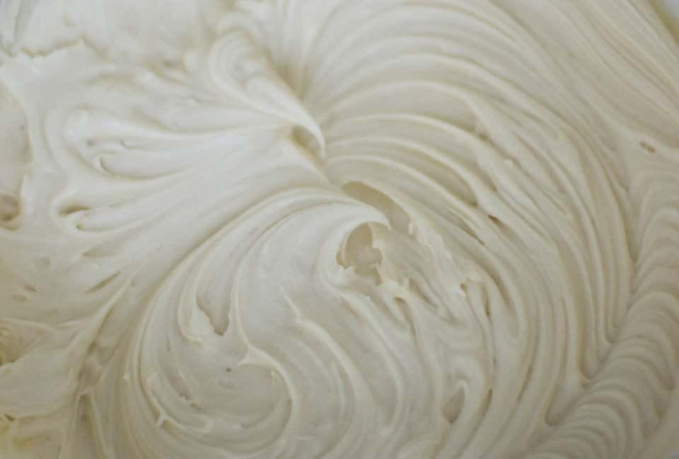 toffee-apple-cinder-toffee-dougnut-recipe-8