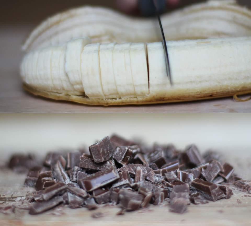 bread-butter-banana-dulche-de-leche-chocolate-pudding-recipe-4