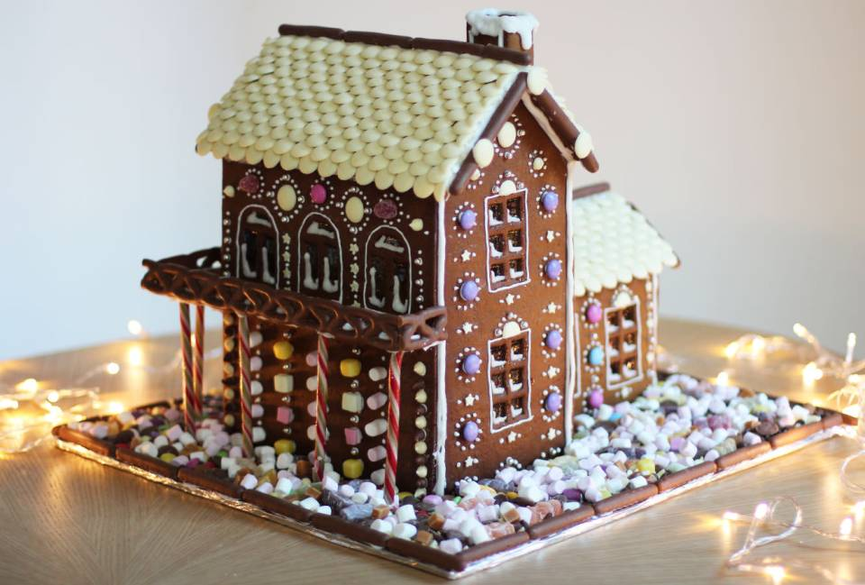 gingerbread-house-2014-recipe-2