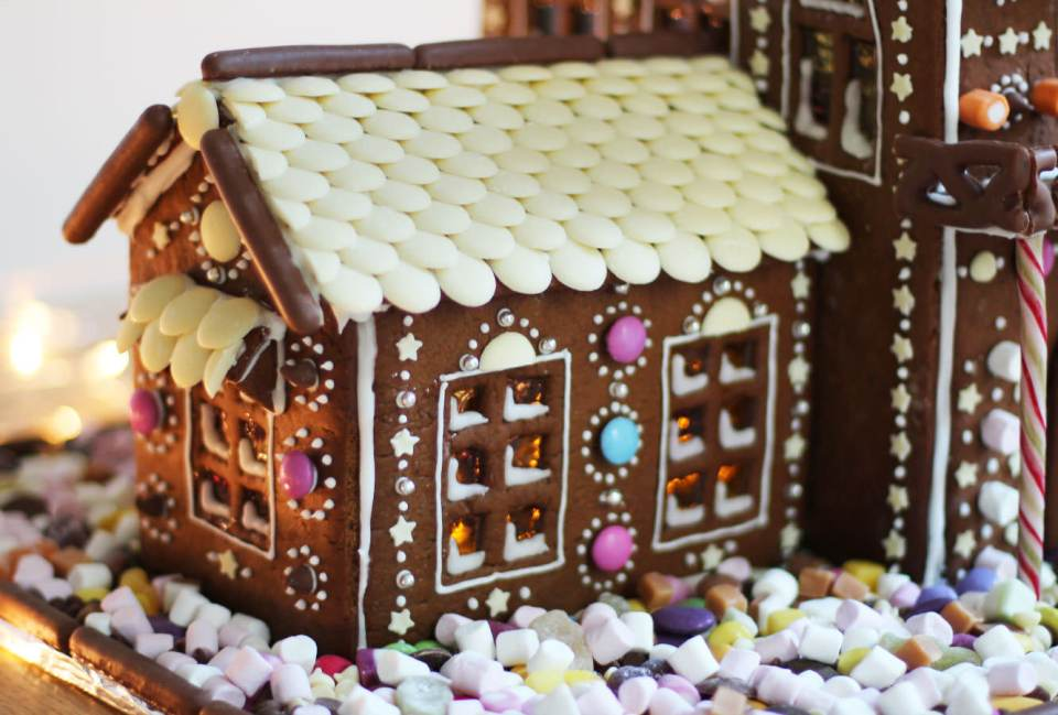 gingerbread-house-2014-recipe-3