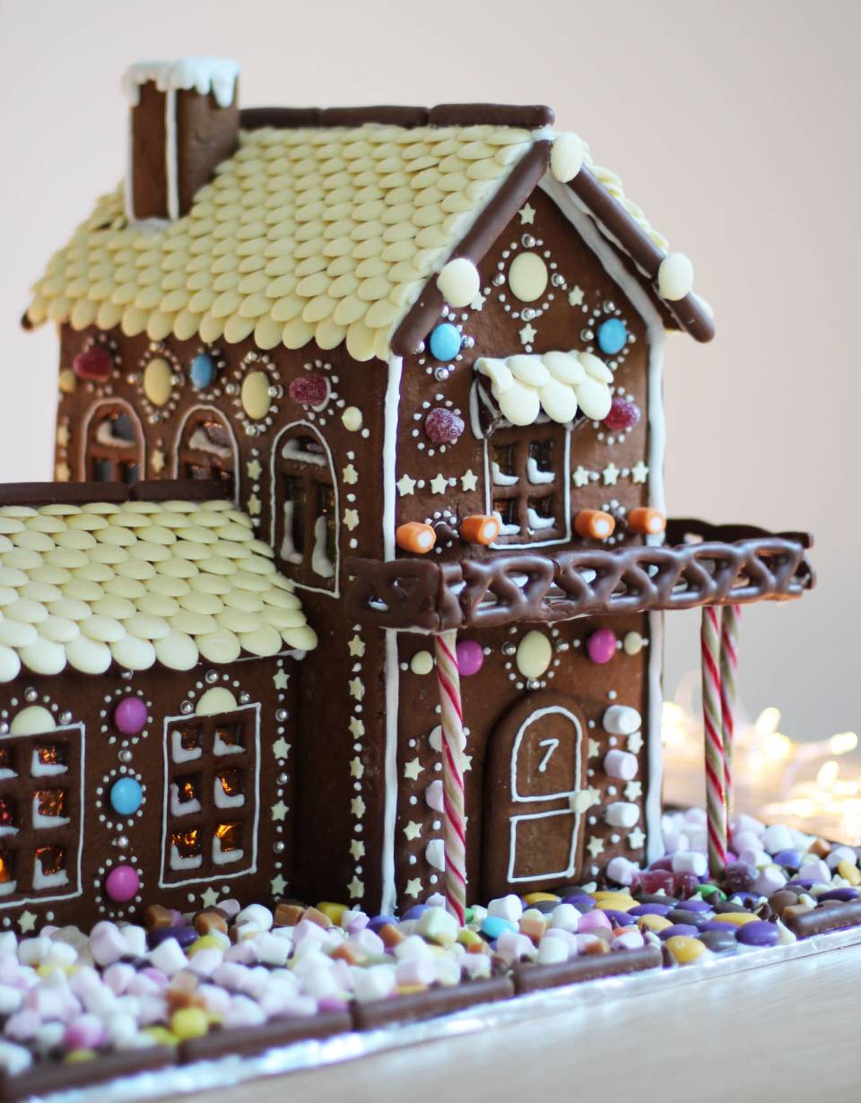 gingerbread-house-2014-recipe-4
