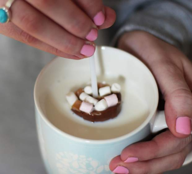 homemade-hot-chocolate-stirrer-gift-4