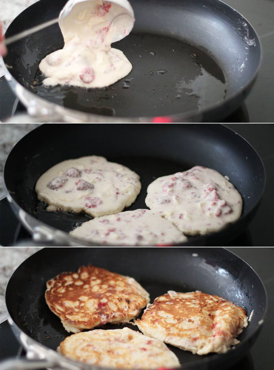 ultimate-raspberry-white-chocolate-pancake-recipe5