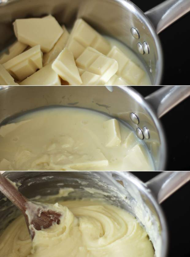 white-chocolate-fudge-mothers-day-recipe-2