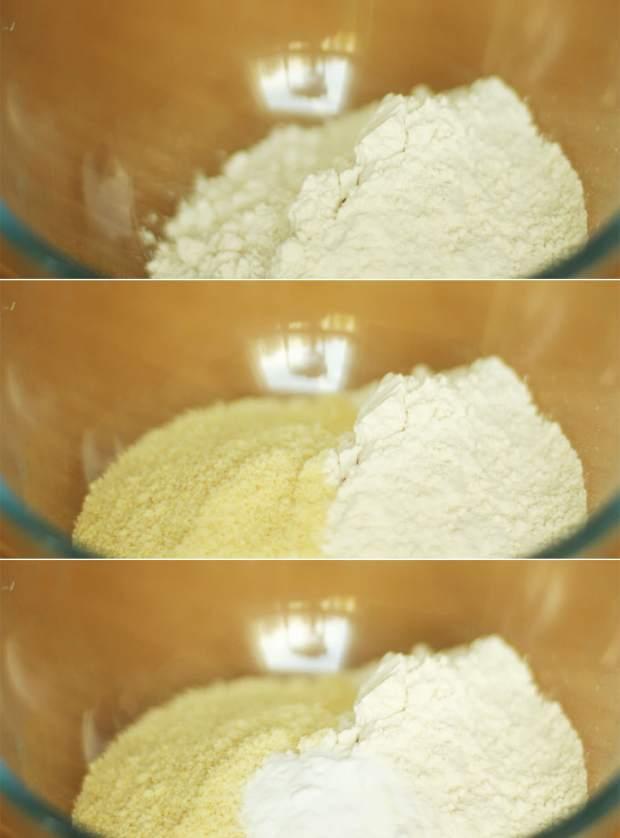 cherry-bakewell-tart-cupcake-recipe-2