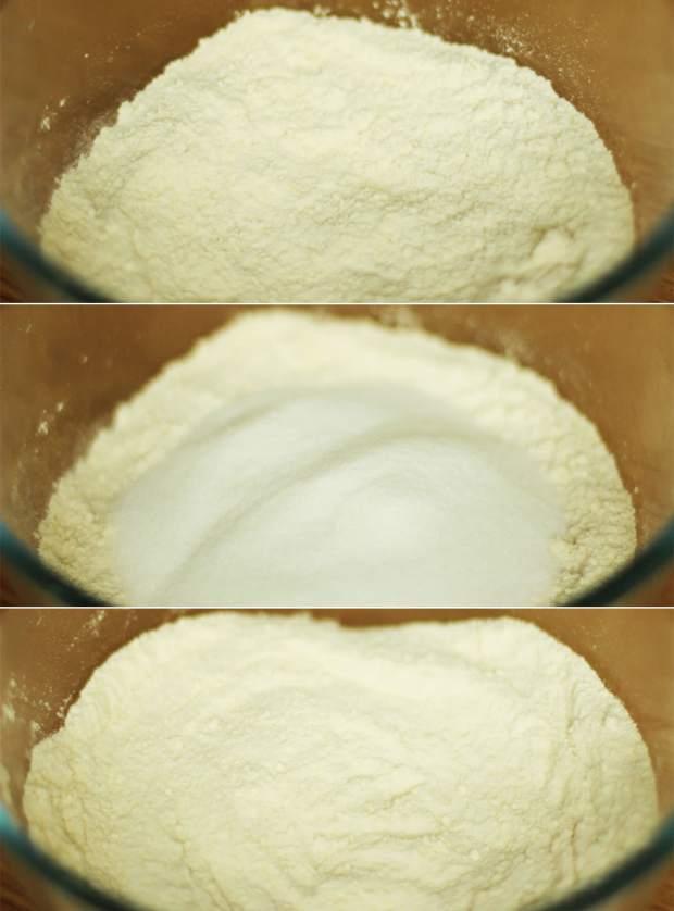 cherry-bakewell-tart-cupcake-recipe-3