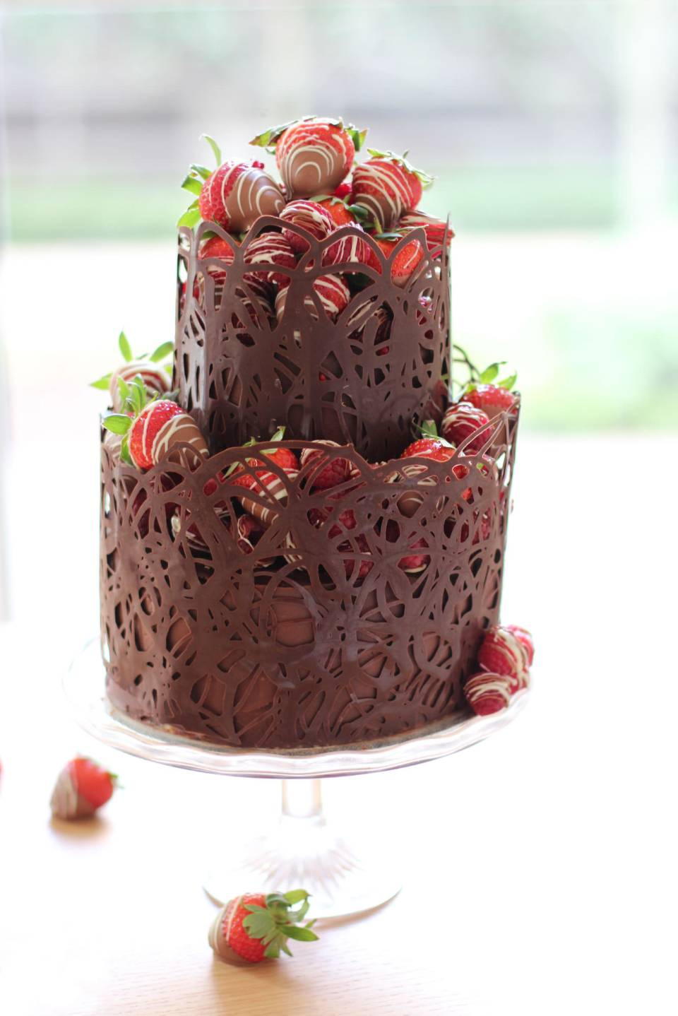 chocolate-salted-caramel-two-tier-occasion-cake-recipe-17