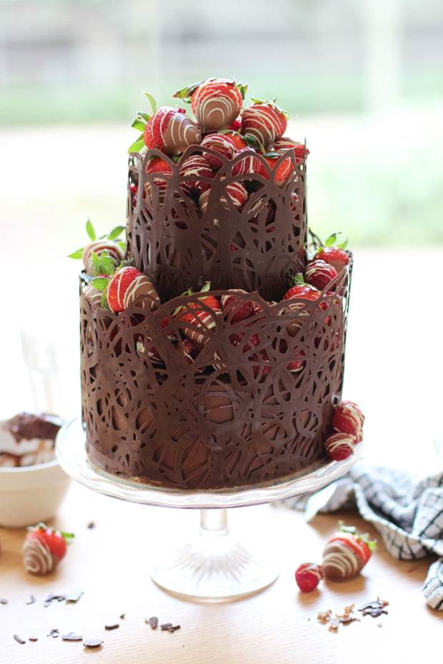 chocolate-salted-caramel-two-tier-occasion-cake-recipe-18