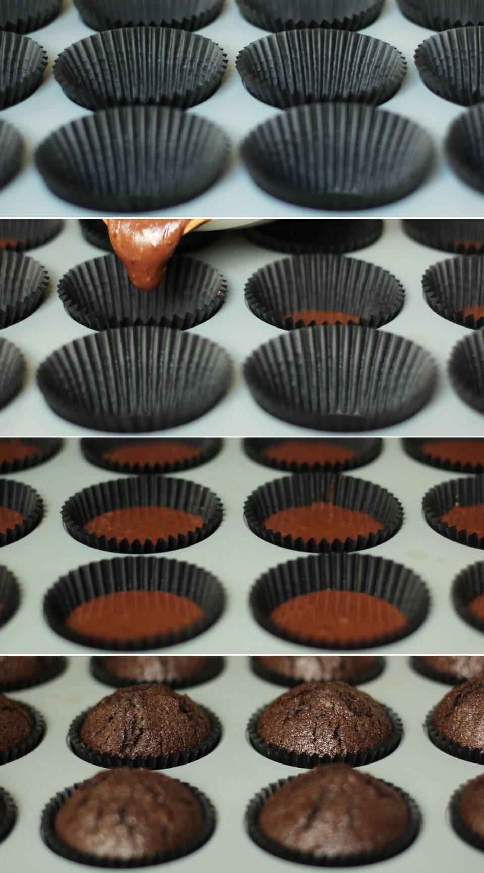 after-eight-cupcake-recipe-3