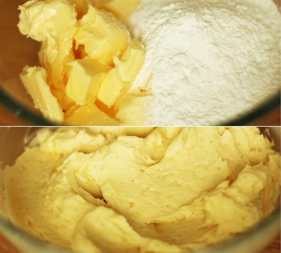 banoffee-pie-cupcake-recipe-03