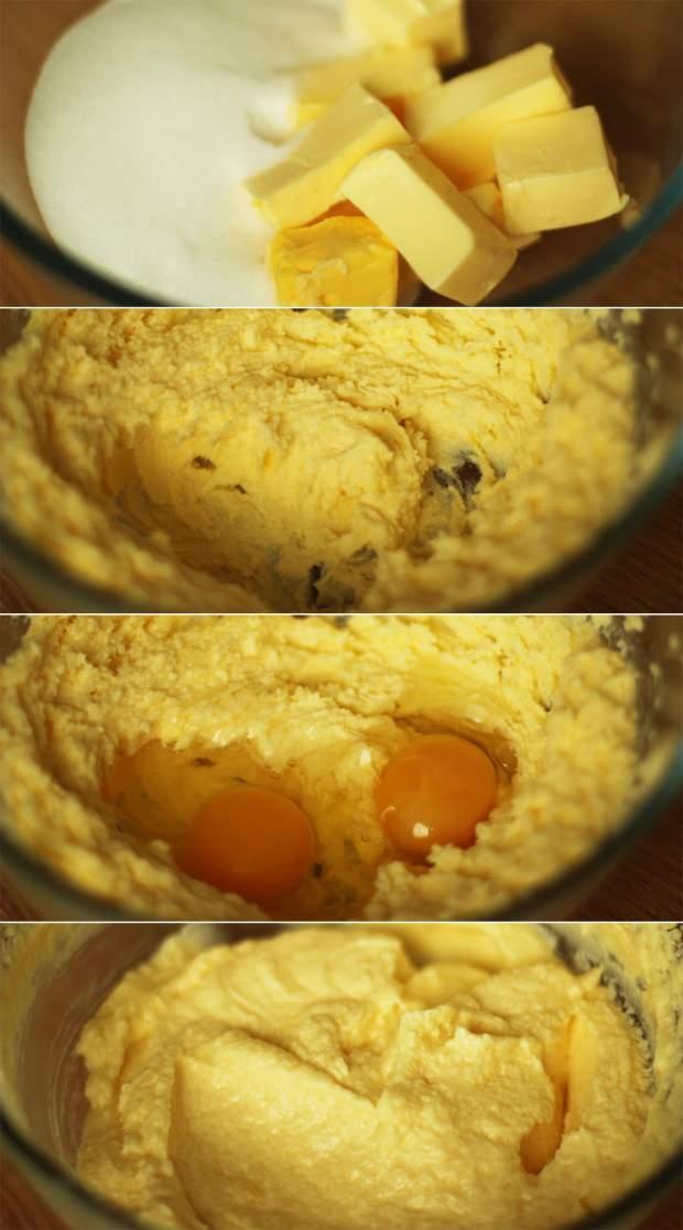 eton-mess-cupcake-recipe-1