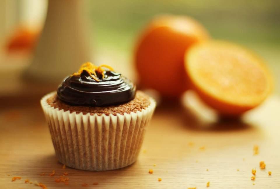 jaffa-cake-cupcake-recipe-10