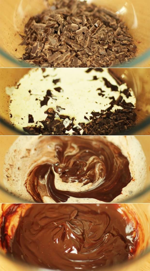jaffa-cake-cupcake-recipe-4