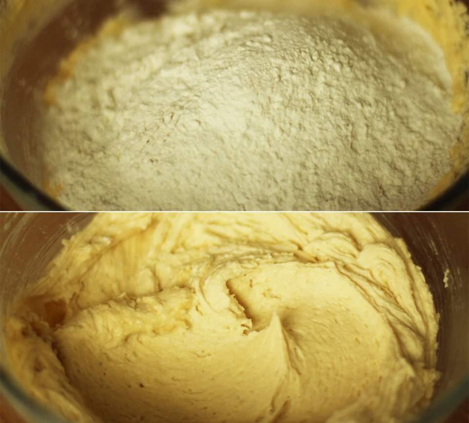 tunnocks-teacakes-cupcake-recipe-3