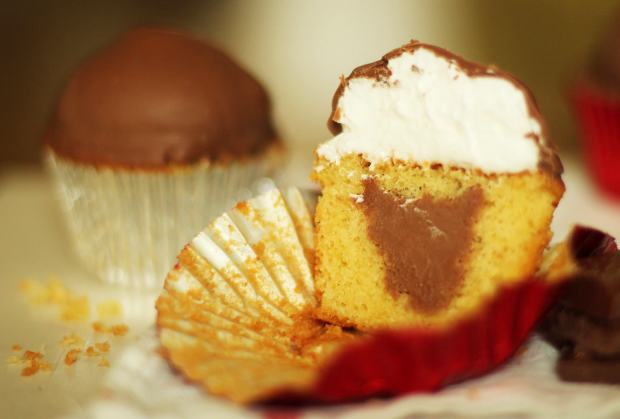 tunnocks-teacakes-cupcake-recipe-9