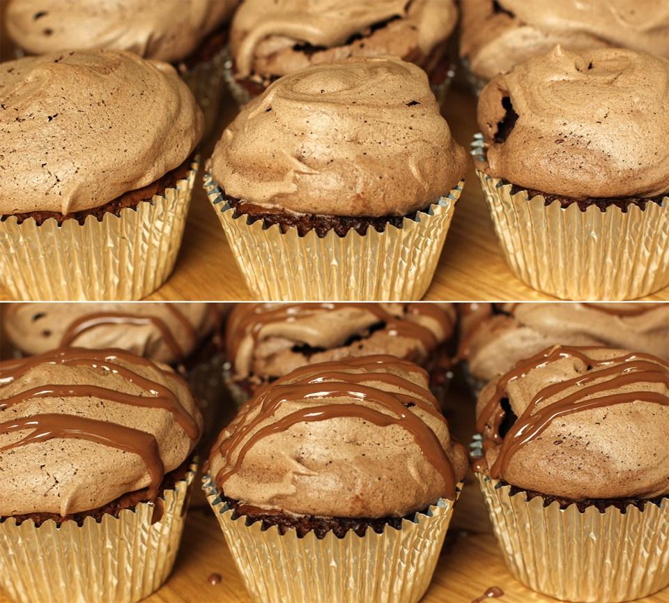chocolate-meringue-brownie-cupcake-recipe-10