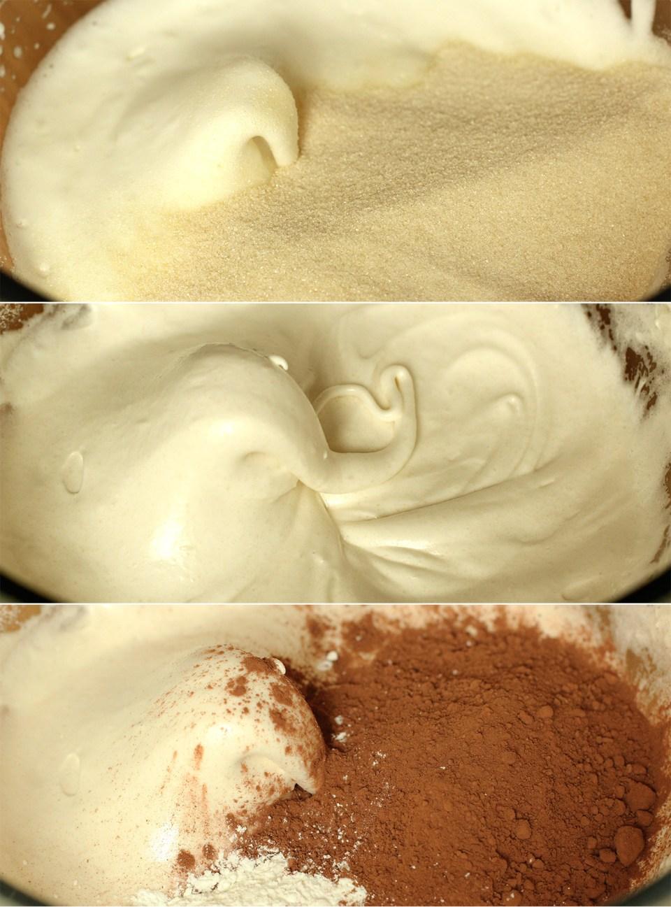chocolate-meringue-brownie-cupcake-recipe-8