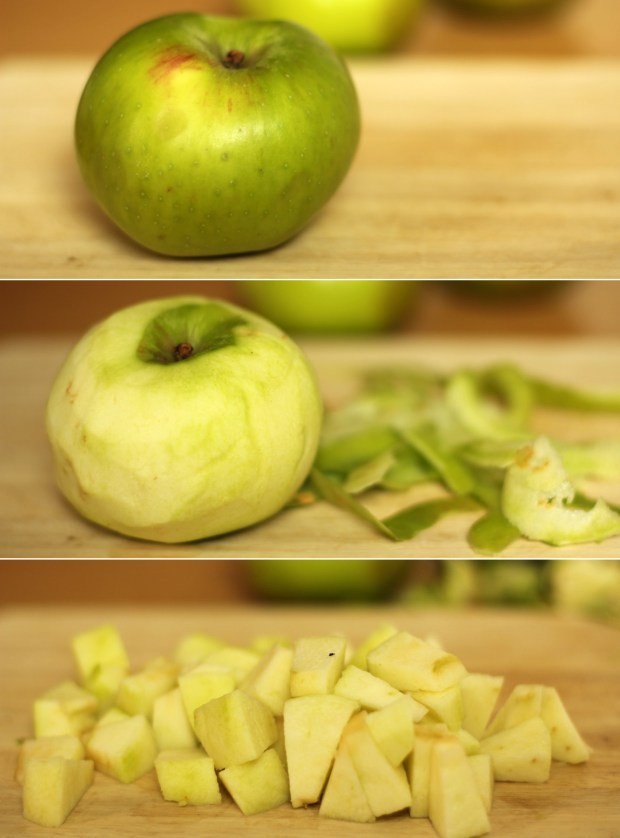 apple-salted-caramel-crumble-recipe-3