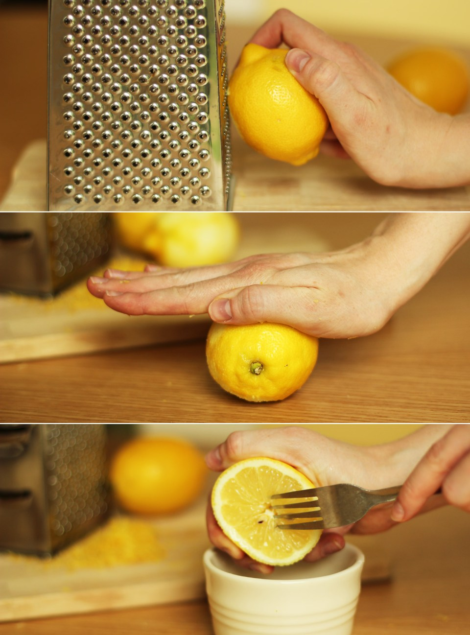 easy-lemon-drizzle-cake-recipe-04