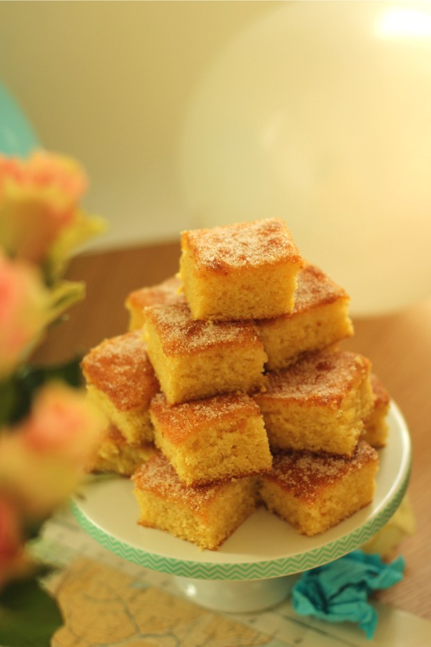 easy-lemon-drizzle-cake-recipe-08