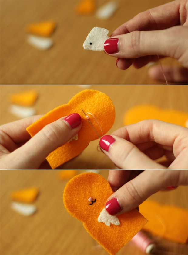 how-to-make-finger-puppets-04
