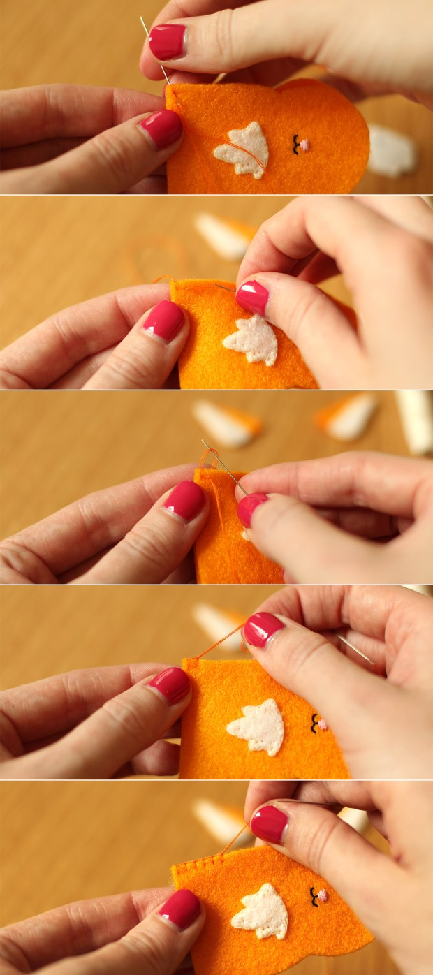 how-to-make-finger-puppets-06