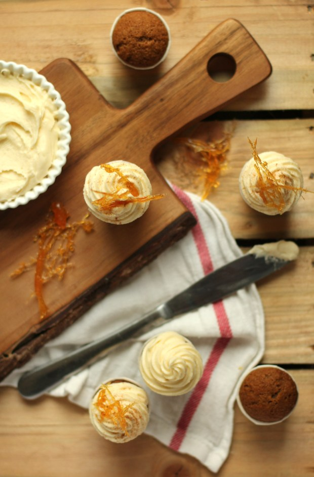 ginger-and-honey-cupcake-recipe-8