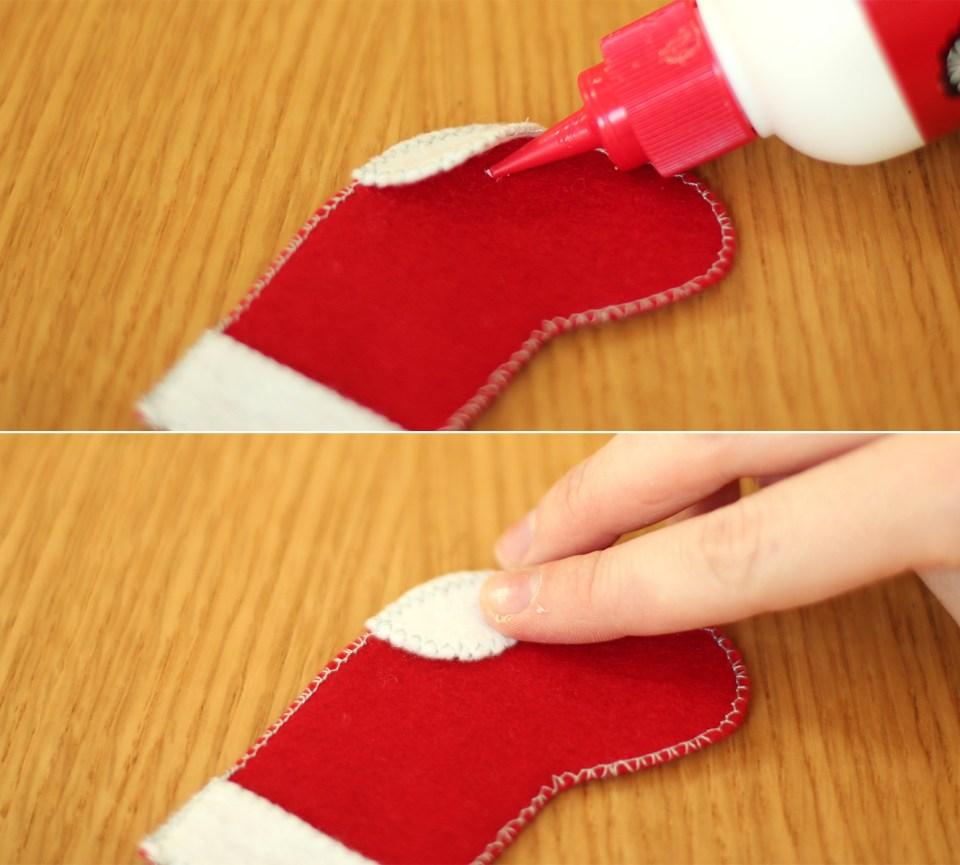 homemade-advent-calendar-mini-stockings-10