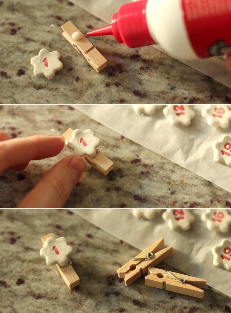 homemade-advent-calendar-mini-stockings-13