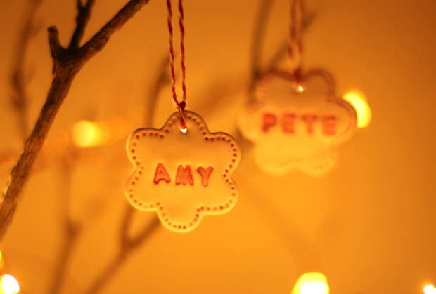 homemade-fimo-christmas-decoration-tag-11
