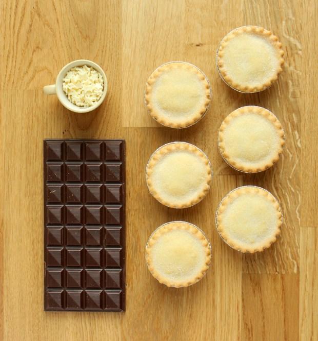 mince-pie-truffles-01