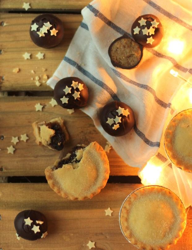 mince-pie-truffles-05
