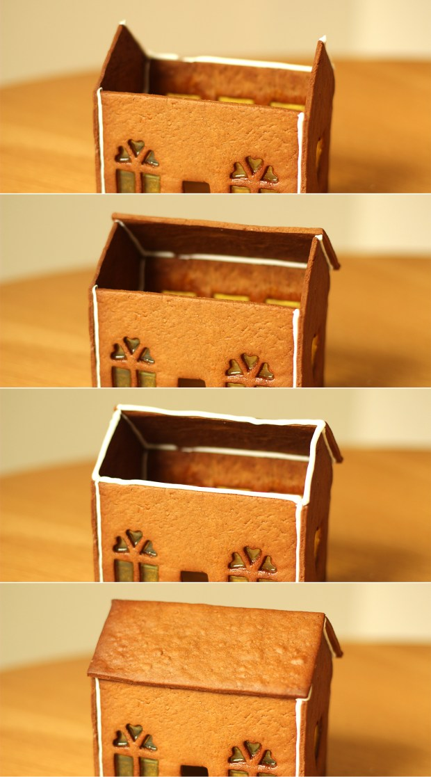 gingerbread-house-village-recipe-guide-11