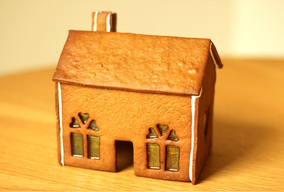 gingerbread-house-village-recipe-guide-12
