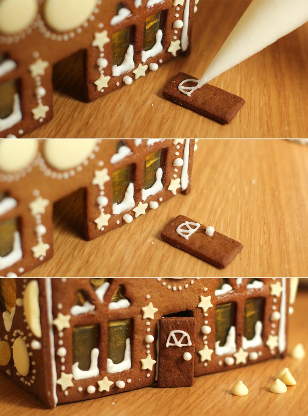 gingerbread-house-village-recipe-guide-20