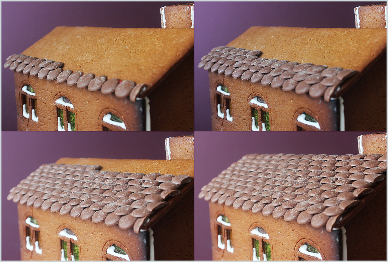 Gingerbread Roof Tiles Amp 108 Best Gingerbread Images On