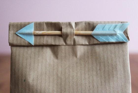 diy-gift-bag13