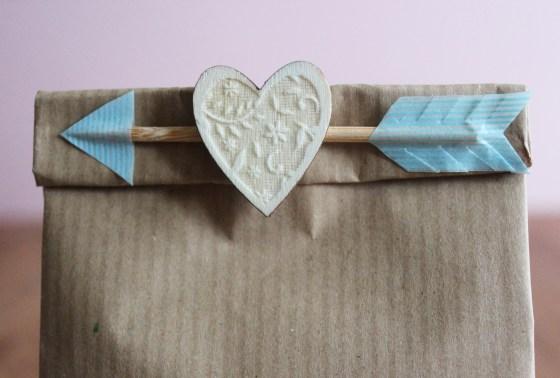 diy-gift-bag14