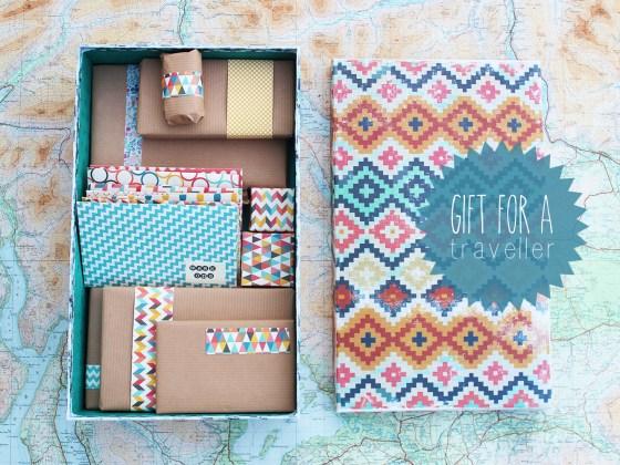 gift-for-a-traveller-11