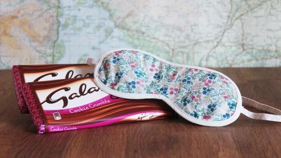 gift-for-a-traveller-8
