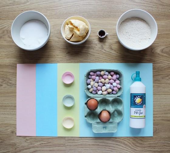 Mini-Easter-Cupcakes-Recipe-1