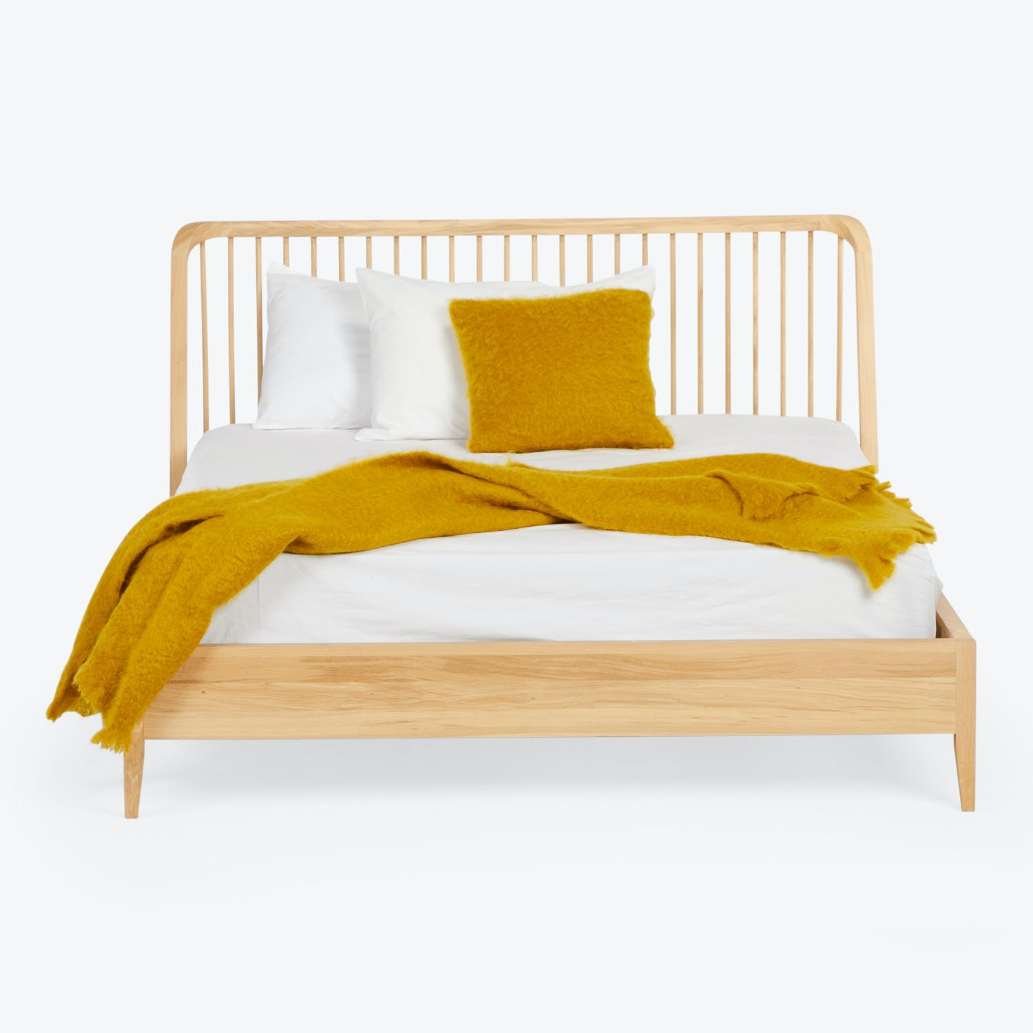 Furniture Bedroom Beds Abc Home
