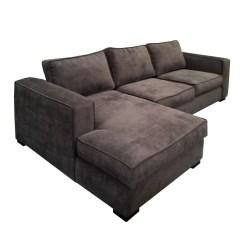Sofa Cama Usados Distrito Federal Ikea Slipcovers Muebles Polanco Obtenga Ideas Diseño De Para Su