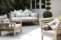 Picking Perfect Outdoor Fabric Learn Select