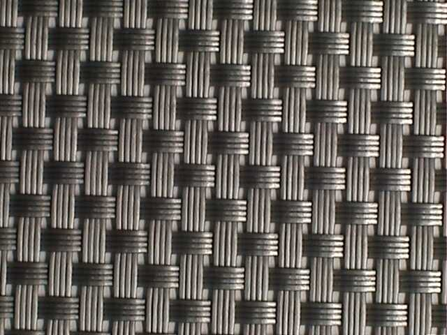 vinyl mesh fabric for sling chairs rocking chair plans maloof outdoor - honmyue textilene supply