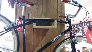 suport-bici-3