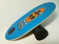 balance-board-1-lat