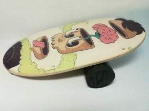 balance-board-2-cil-lat