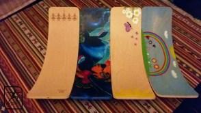 balance-board-4